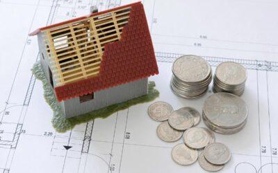 Immobilienfinanzierung: Was Sie als potenzielle Kunden wissen sollten